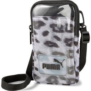 PUMA Τσάντα Ώμου Puma Core Pop Sling Pouch