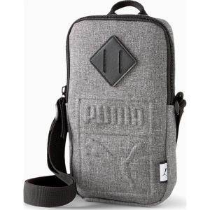 PUMA S Portable
