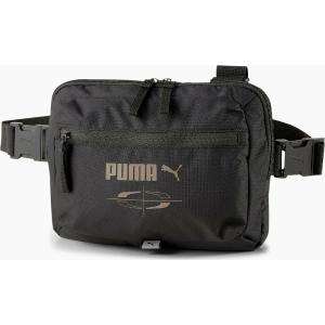 PUMA Style Chest Bag