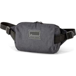 PUMA City Waist Bag Τσαντάκι μέσης