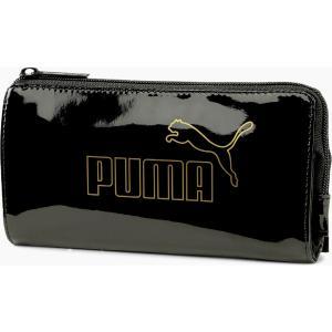 PUMA Core Up Black