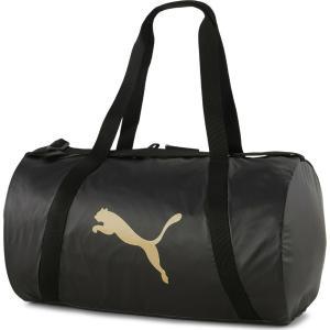 PUMA essentials moto αθλητική τσάντα ώμου για το γυμναστήριο γυναικεία