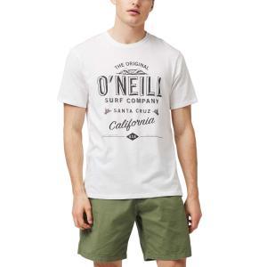 O'NEILL Muir T-Shirt M Lifestyle Men