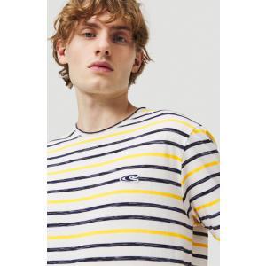 O'NEILL Jack's Special T-Shirt Lifestyle Men