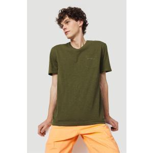 O'NEILL Essentials V-Neck T-Shirt Lifestyle Men