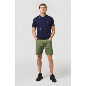 O'NEILL Roadtrip Shorts Lifestyle Men Βερμούδα