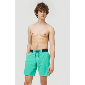 O'NEILL Solid Freak Boardshort Μαγιό