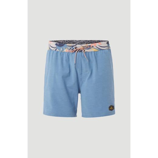 O'NEILL Island Swim Shorts Μαγιό 0