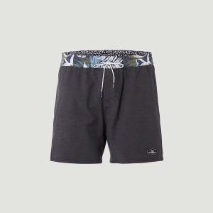 O'NEILL Island Swim Shorts Μαγιό