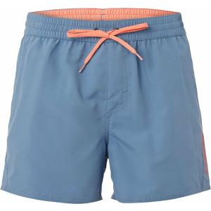 O'NEILL Backdrop Swim Shorts Μαγιό