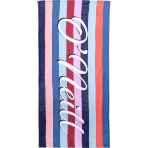 O'NEILL BM BEACH TOWEL Πετσέτα Θαλάσσης