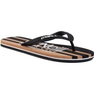O'NEILL FM PROFILE CALI WOOD SANDALS Σαγιονάρες