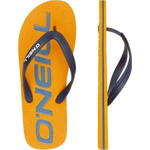 O'NEILL FM PROFILE  LOGO SANDALS Σαγιονάρες