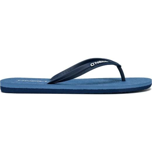 O'NEILL FM PROFILE SMALL LOGO SANDALS Σαγιονάρες 1