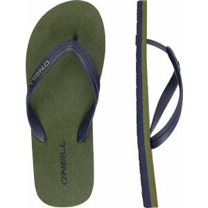 O'NEILL FM PROFILE SMALL LOGO SANDALS Σαγιονάρες
