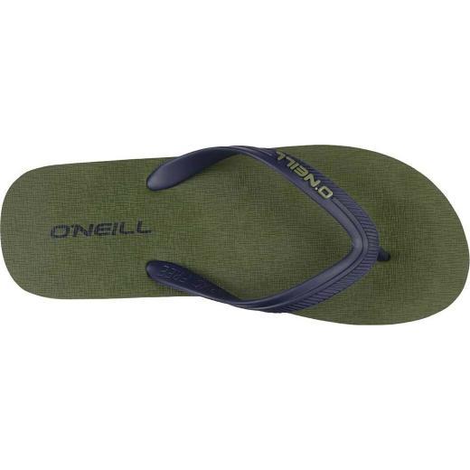 O'NEILL FM PROFILE SMALL LOGO SANDALS Σαγιονάρες 1