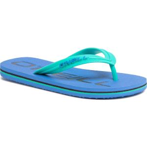 O'NEILL FB PROFILE LOGO SANDALS Σαγιονάρες