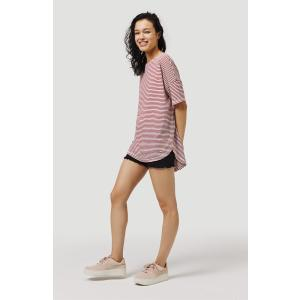 O'NEILL Essentials T-Shirt LIFESTYLE WOMEN
