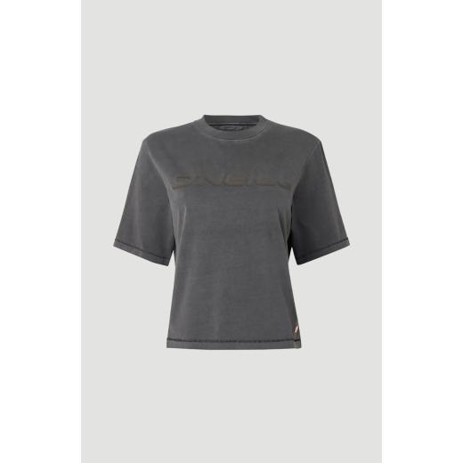 O'NEILL LW RE-ISSUE T-SHIRT LIFESTYLE WOMEN 0