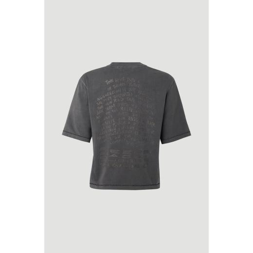 O'NEILL LW RE-ISSUE T-SHIRT LIFESTYLE WOMEN 1
