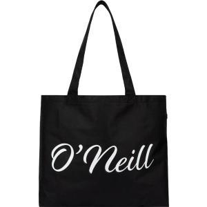 O'NEILL W BW LOGO SHOPPER