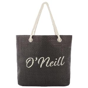 O'NEILL BW BEACH BAG STRAW BAGACCES WOMEN