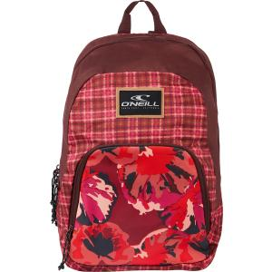 O'NEILL Wedge Backpack