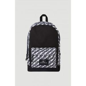 O'Neill Coastline Graphic backpack