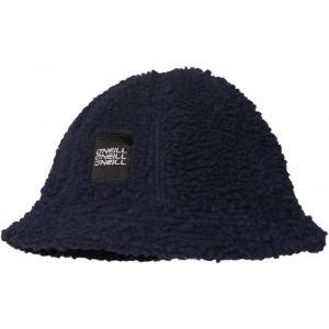 O'NEILL BW SHERPA BUCKET HAT
