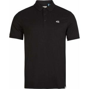 O'NEILL Ανδρική κοντομάνικη μπλούζα polo