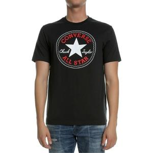 Converse αθλητικό ανδρικό T-shirt