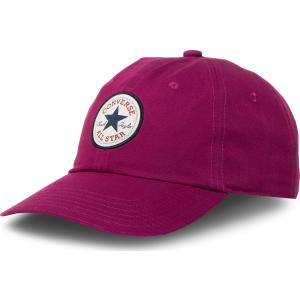 CONVERSE Γυναικείο καπέλο