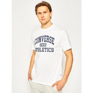 CONVERSE T-Shirt Varsity Wordmark Tee