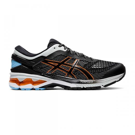 ASICS GEL-KAYANO 26 0