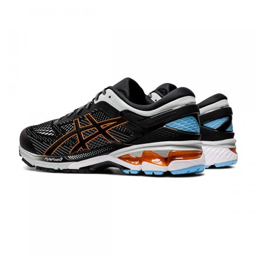 ASICS GEL-KAYANO 26 2