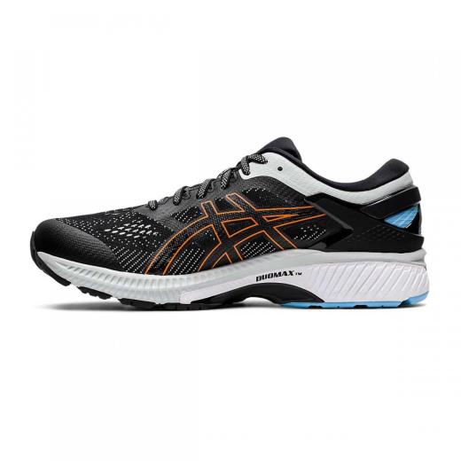 ASICS GEL-KAYANO 26 4