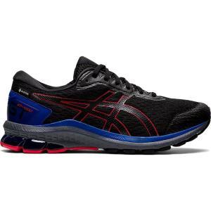 ASICS GT 1000 9 GTX Ανδρικά παπούτσια running