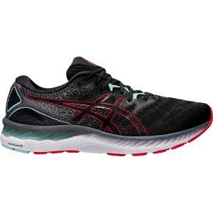 ASICS Gel nimbus 23 ανδρικά παπούτσια τρεξίματος