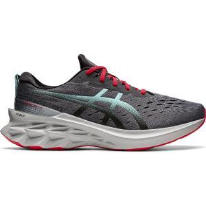 ASICS Novablast 2 παπούτσια running for men