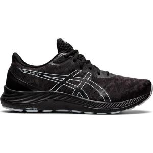 ASICS Gel-Excite 8 ανδρικά παπούτσια running