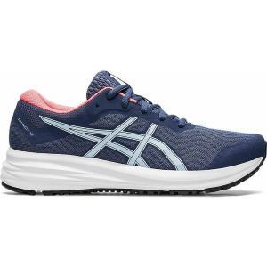 ASICS Patriot 12 παπούτσια running