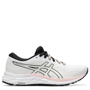 ASICS WOMENS GEL-EXCITE 7