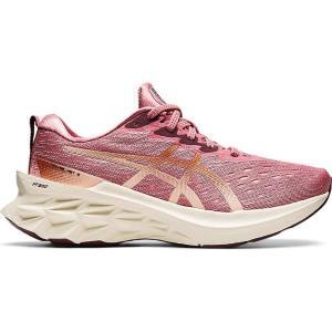 ASICS Novablast 2 γυναικεία παπούτσια running