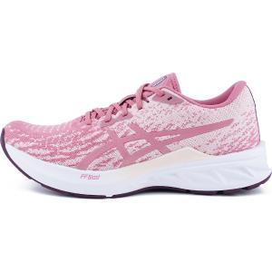ASICS Dynablast 2 γυναικεία παπούτσια τρεξίματος
