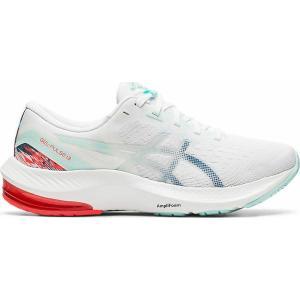 ASICS Gel - pulse 13 γυναικεία παπούτσια running