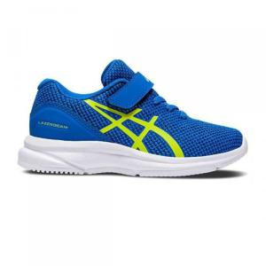 ASICS LAZERBEAM MB