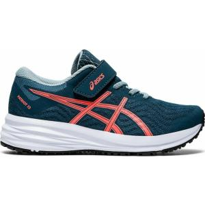ASICS PATRIOT 12 PS