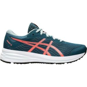 ASICS PATRIOT 12 GS