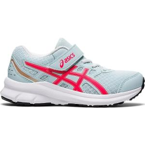 ASICS JOLT 3 Ps παιδικό παπούτσι running