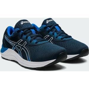 ASICS Gel Excite 8 Gs παπούτσι running
